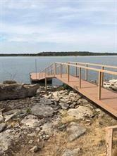 TBD Oak Point Dr. Drive, May, Texas 76857 - acquisto real estate best the colony realtor linda miller the bridges real estate