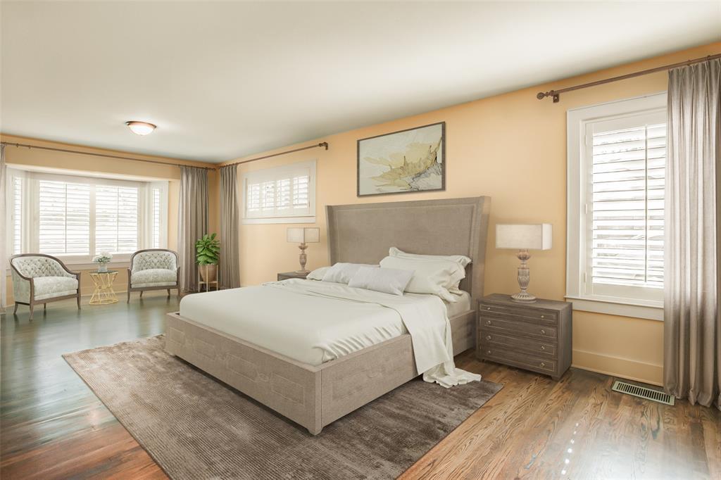 6808 Willow Lane, Dallas, Texas 75230 - acquisto real estate best realtor dallas texas linda miller agent for cultural buyers