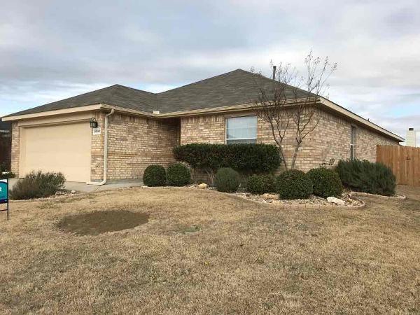 14048 Tanglebrush Trail, Fort Worth, Texas 76052 - Acquisto Real Estate best mckinney realtor hannah ewing stonebridge ranch expert