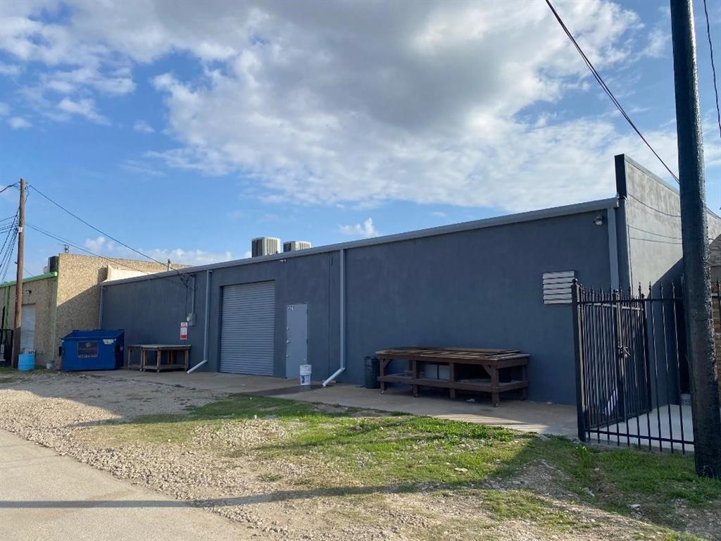 321 Mockingbird Lane, Dallas, Texas 75247 - acquisto real estate best frisco real estate broker in texas for high net worth buyers