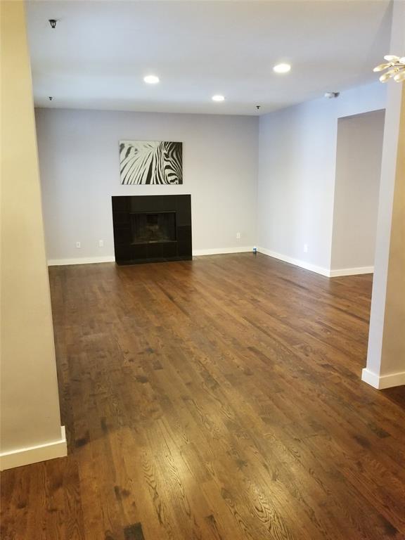 3906 Buena Vista Street, Dallas, Texas 75204 - Acquisto Real Estate best mckinney realtor hannah ewing stonebridge ranch expert