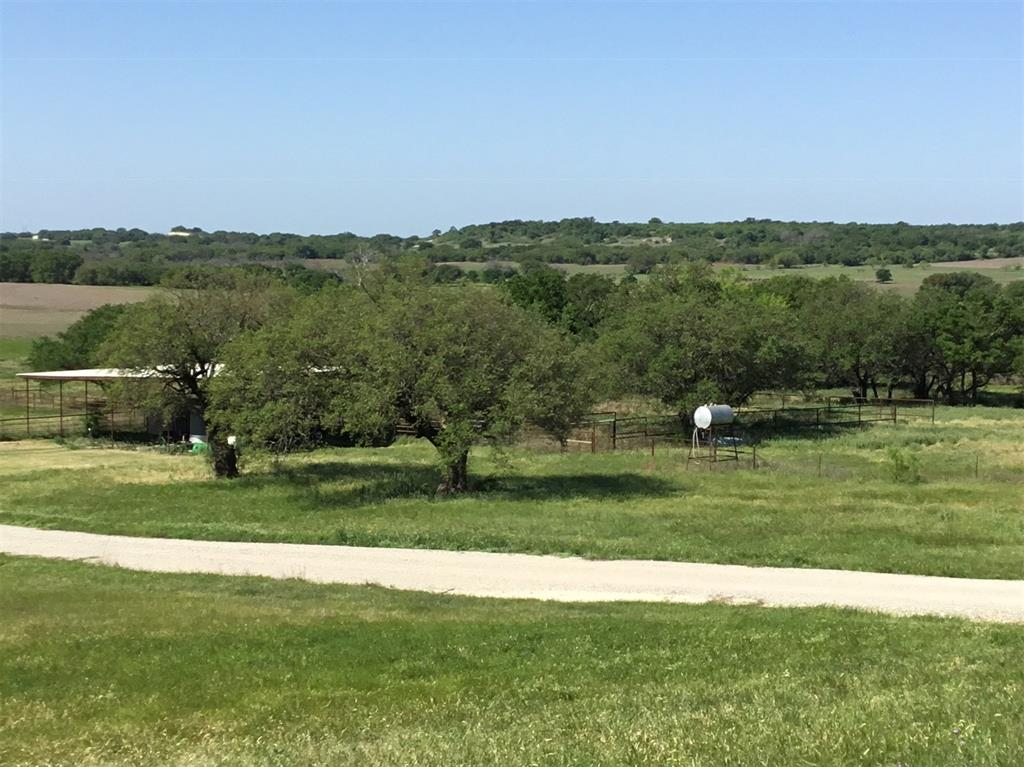 2900 CR 207 Road, Blanket, Texas 76432 - acquisto real estate best realtor foreclosure real estate mike shepeherd walnut grove realtor