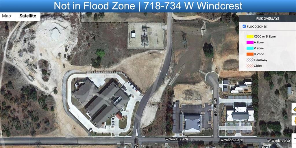 718 Windcrest  Street, Fredericksburg, Texas 78624 - acquisto real estate best listing photos hannah ewing mckinney real estate expert