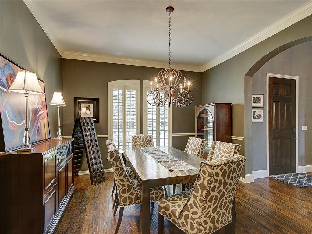 4573 Lancelot Drive, Plano, Texas 75024 - acquisto real estate best prosper realtor susan cancemi windfarms realtor