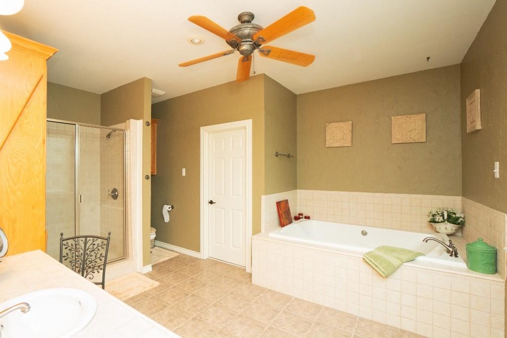 960 Mark Circle Scroggins, Texas 75480 - acquisto real estate best realtor westlake susan cancemi kind realtor of the year