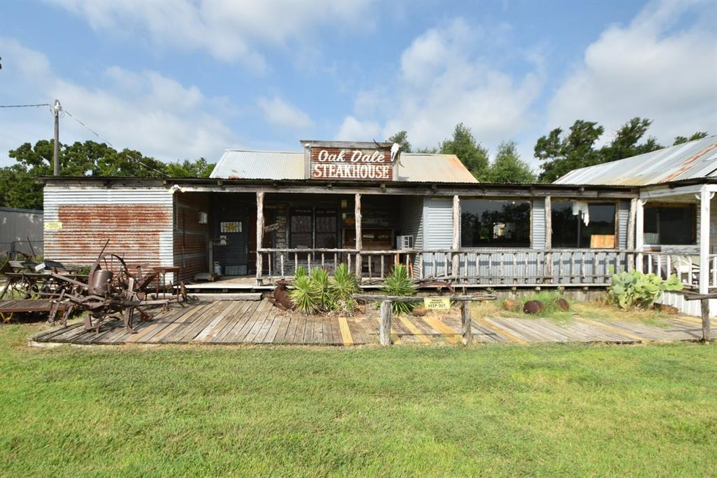 9771 State Highway 108 Stephenville, Texas 76401 - acquisto real estate best luxury home specialist shana acquisto