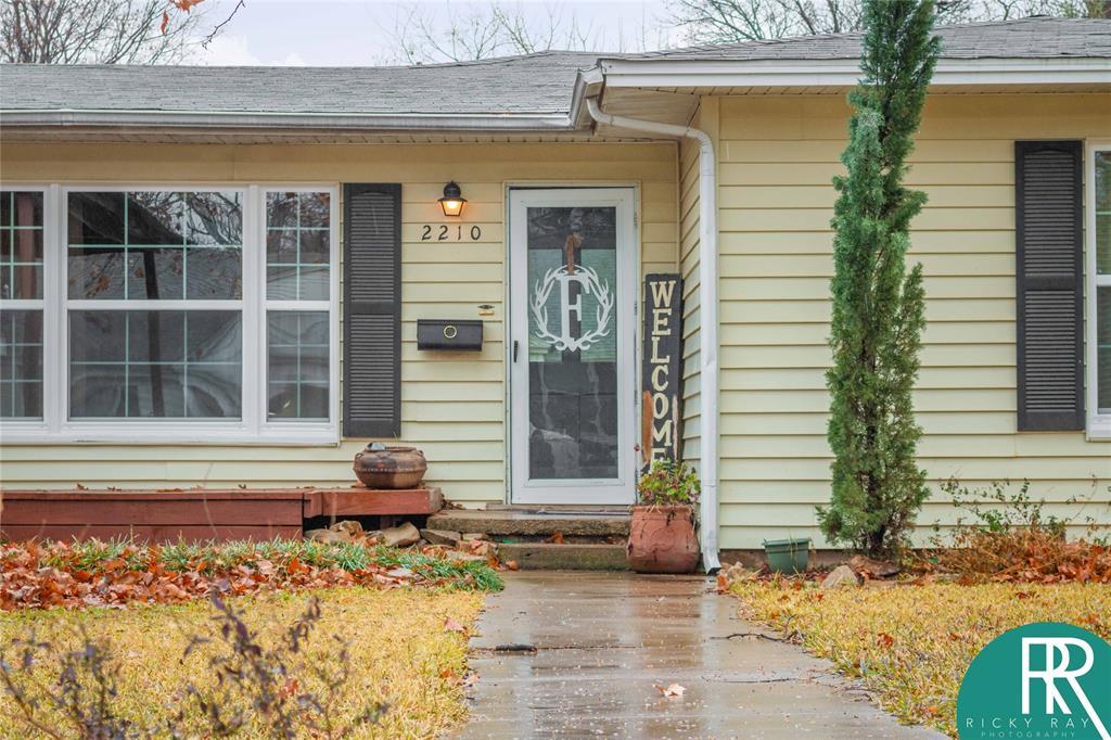 2210 Berkley Street, Brownwood, Texas 76801 - Acquisto Real Estate best plano realtor mike Shepherd home owners association expert