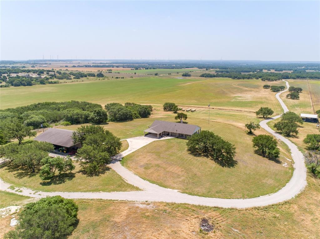 2900 CR 207 Road, Blanket, Texas 76432 - Acquisto Real Estate best plano realtor mike Shepherd home owners association expert