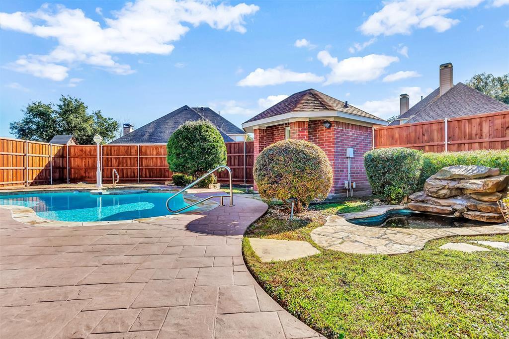 622 Sunningdale Richardson, Texas 75081 - acquisto real estate best realtor foreclosure real estate mike shepeherd walnut grove realtor