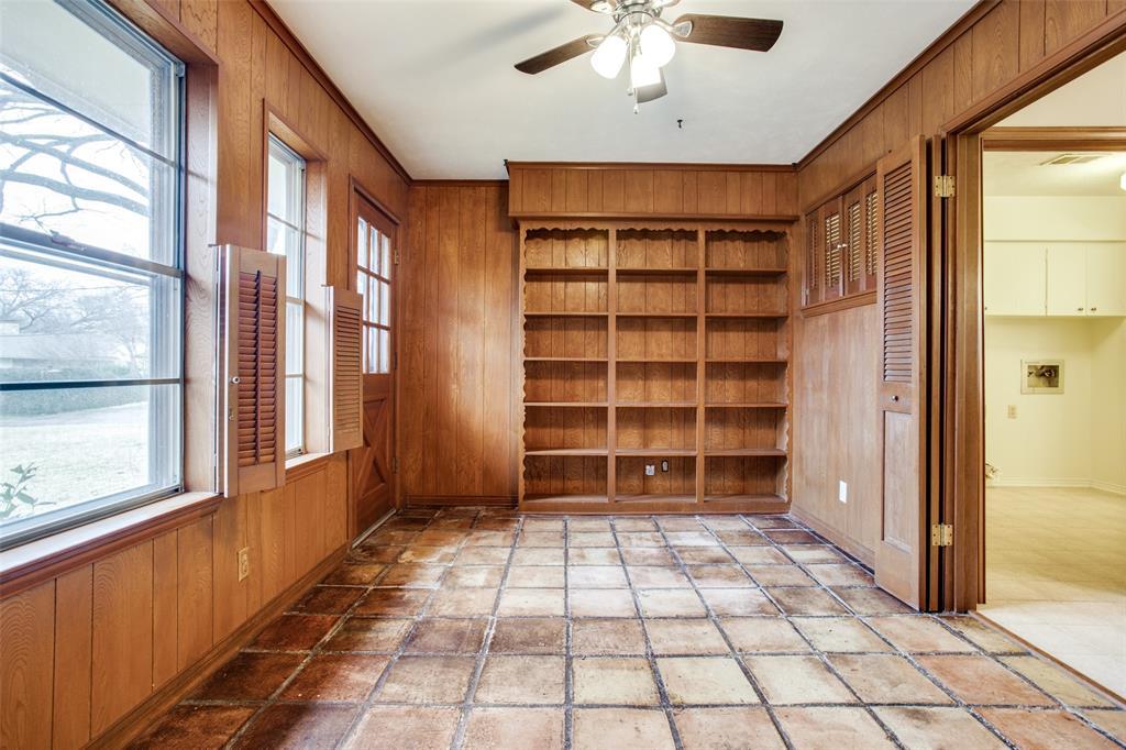 1321 Seminole Drive, Richardson, Texas 75080 - acquisto real estate best listing agent in the nation shana acquisto estate realtor