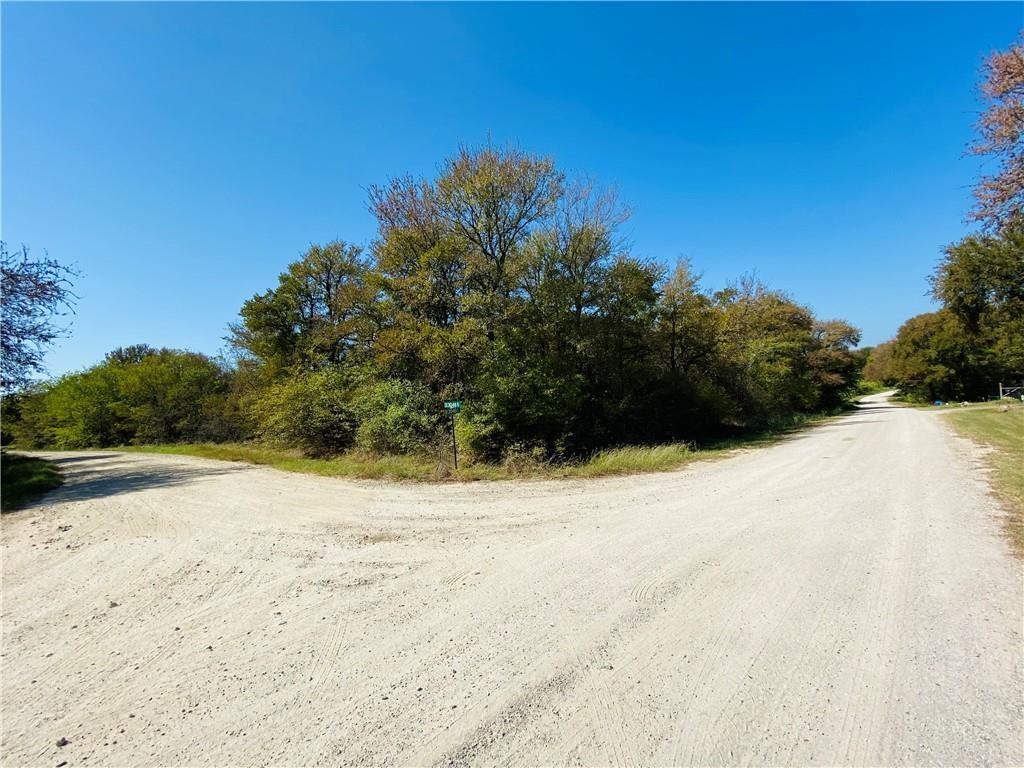 TBD 3048C Corsicana, Texas 75109 - acquisto real estate best allen realtor kim miller hunters creek expert