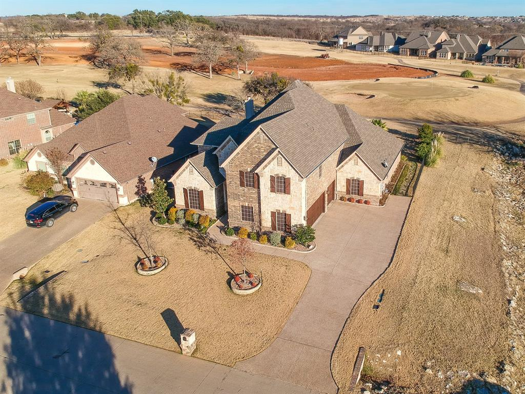 12224 Indian Creek Drive, Fort Worth, Texas 76179 - Acquisto Real Estate best frisco realtor Amy Gasperini 1031 exchange expert