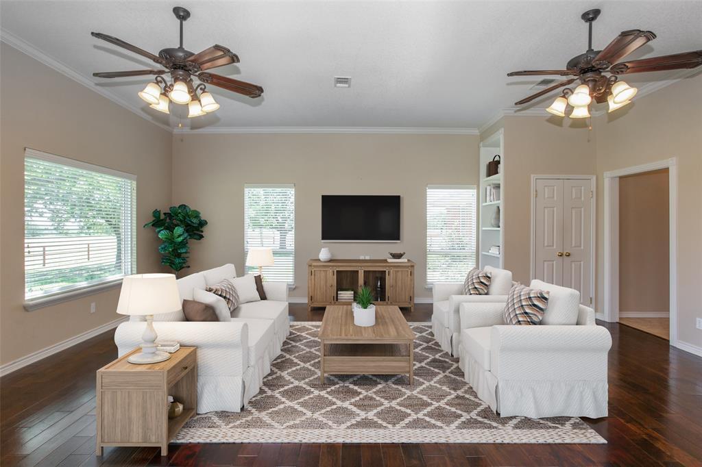 2239 Finis Road, Graham, Texas 76450 - Acquisto Real Estate best mckinney realtor hannah ewing stonebridge ranch expert