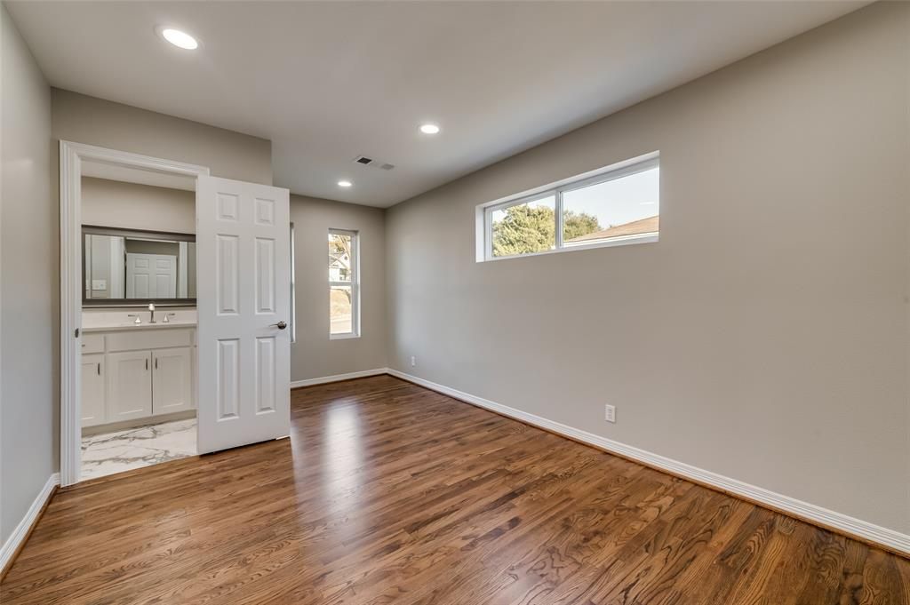 6017 Spring Glen Drive, Dallas, Texas 75232 - acquisto real estate best frisco real estate agent amy gasperini panther creek realtor