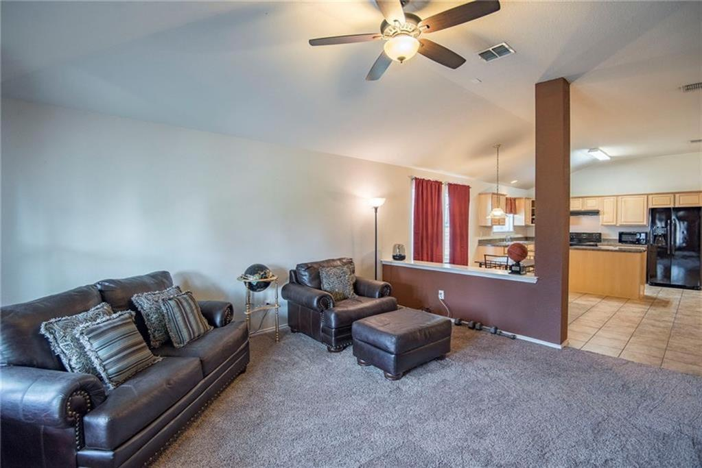 3231 Guadaloupe Grand Prairie, Texas 75054 - Acquisto Real Estate best mckinney realtor hannah ewing stonebridge ranch expert