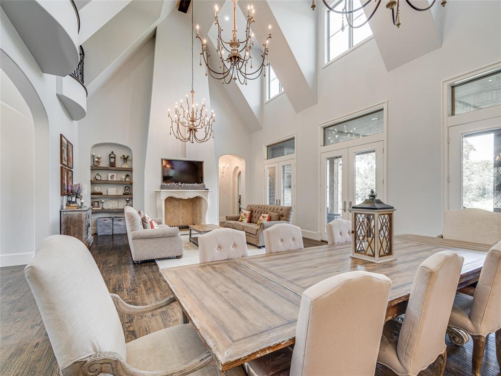 230 Oak Tree Drive, Waxahachie, Texas 75165 - acquisto real estate best prosper realtor susan cancemi windfarms realtor