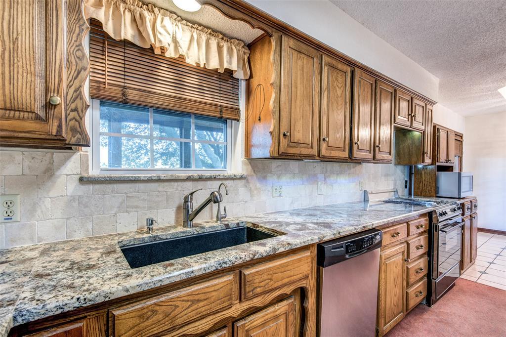 13960 Allen  Trail, Roanoke, Texas 76262 - acquisto real estate best highland park realtor amy gasperini fast real estate service