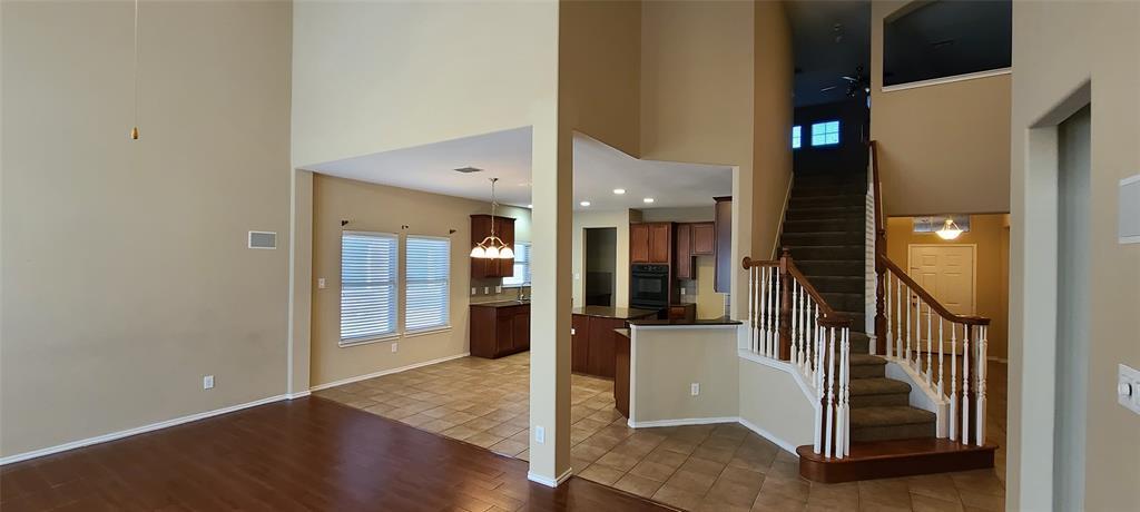 2811 Prado Grand Prairie, Texas 75054 - acquisto real estate best celina realtor logan lawrence best dressed realtor
