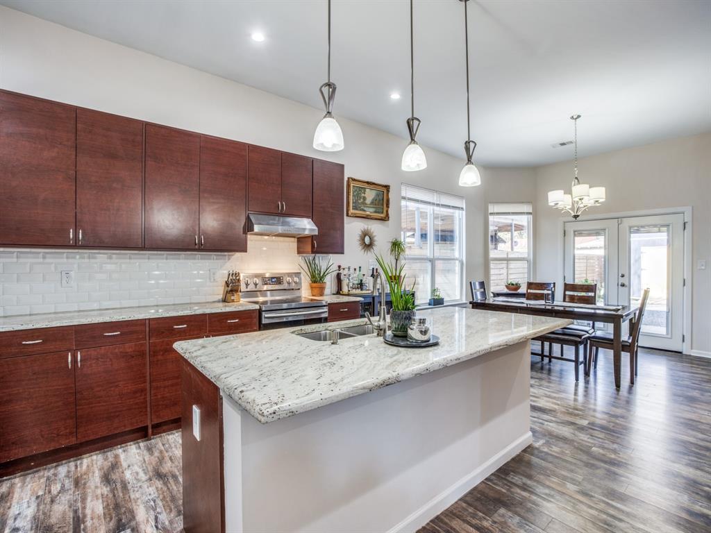 3303 Poinsettia Drive, Dallas, Texas 75211 - acquisto real estate best luxury buyers agent in texas shana acquisto inheritance realtor