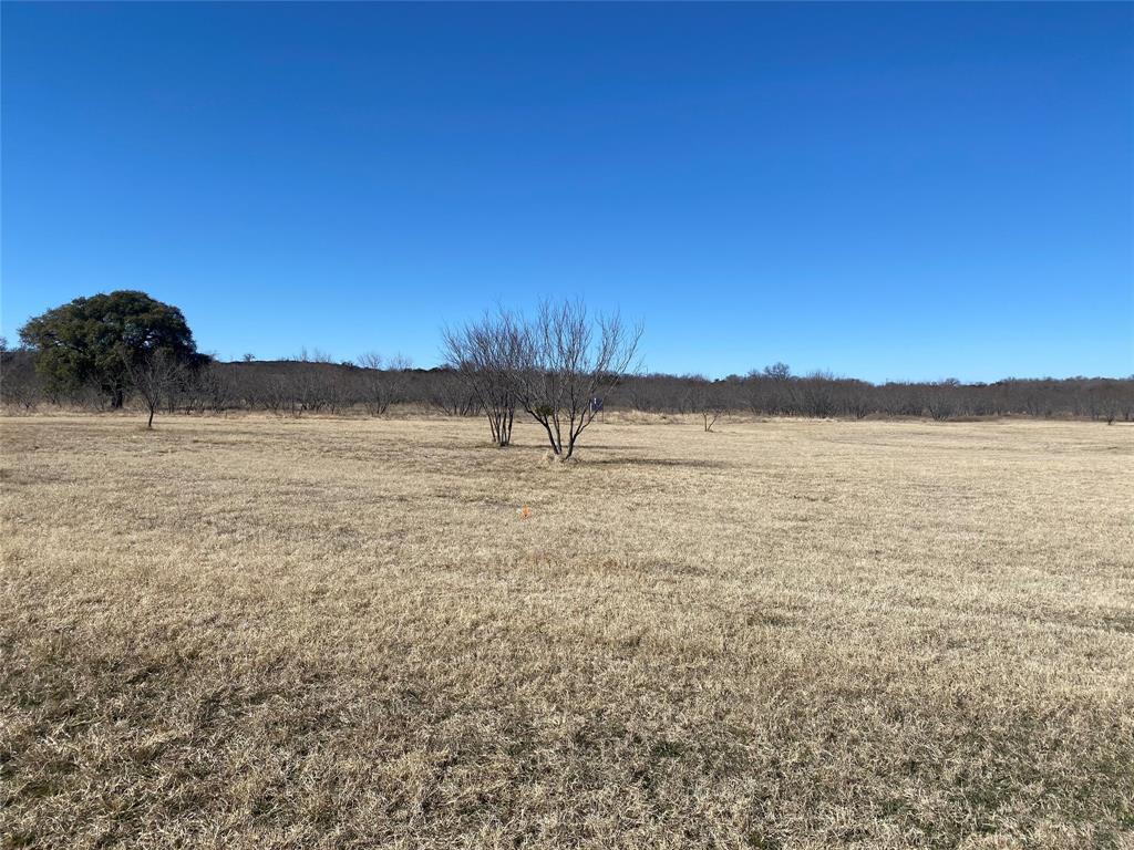 150 Brazos West Drive, Mineral Wells, Texas 76067 - Acquisto Real Estate best mckinney realtor hannah ewing stonebridge ranch expert