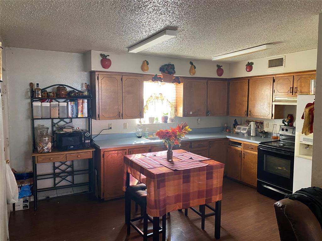 503 7th Street, Bonham, Texas 75418 - Acquisto Real Estate best mckinney realtor hannah ewing stonebridge ranch expert