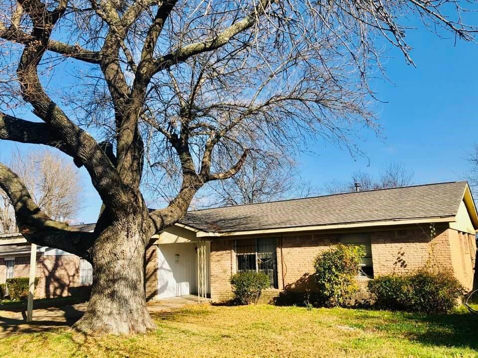 7836 Overridge Drive, Dallas, Texas 75232 - Acquisto Real Estate best mckinney realtor hannah ewing stonebridge ranch expert