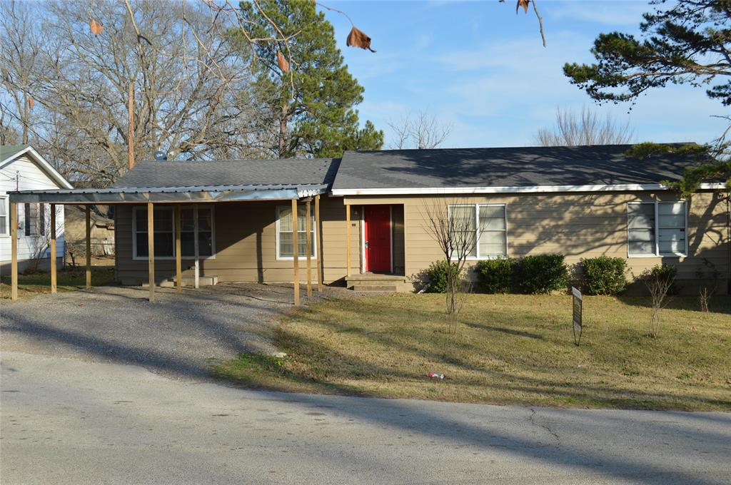 300 Larson Street, Grand Saline, Texas 75140 - acquisto real estate best allen realtor kim miller hunters creek expert