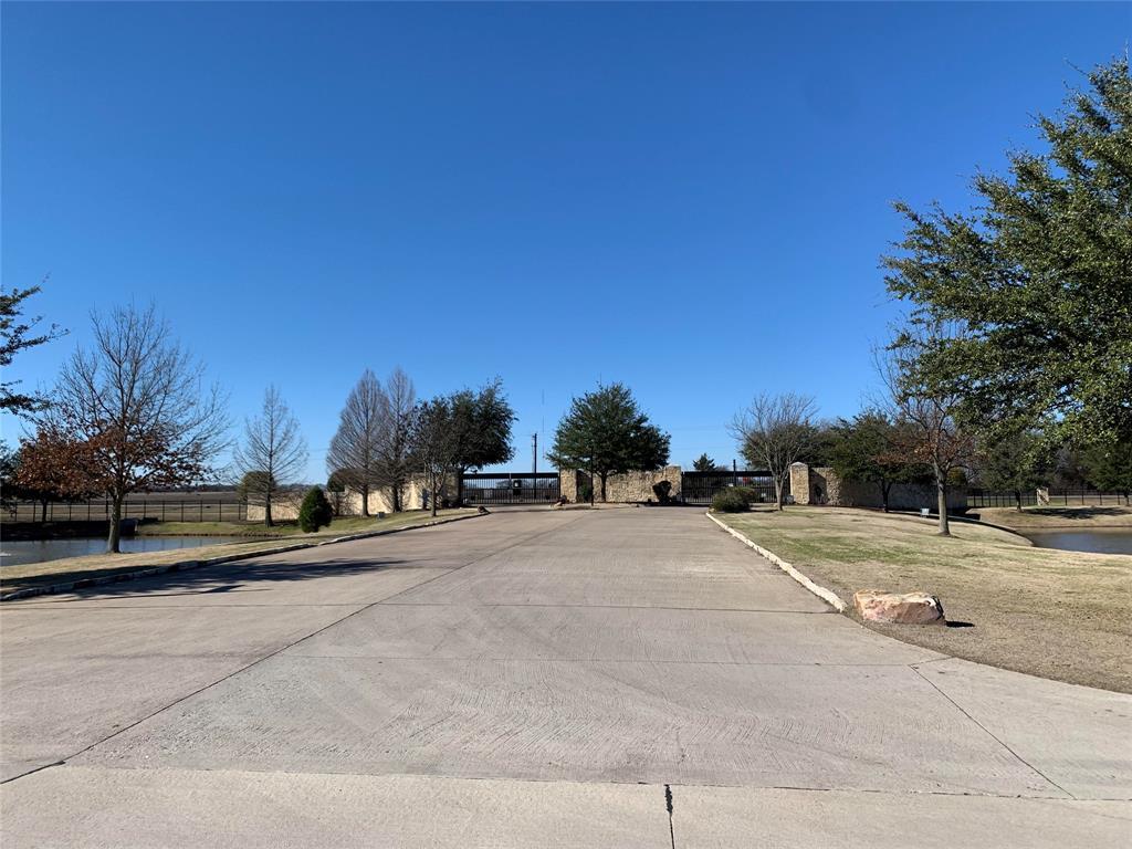 B-107 Lake Shore Drive, McKinney, Texas 75071 - acquisto real estate best new home sales realtor linda miller executor real estate