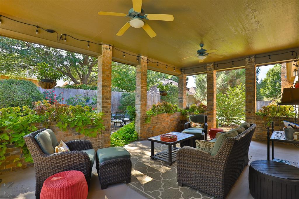 2409 Wyndham  Court, Abilene, Texas 79606 - acquisto real estate best negotiating realtor linda miller declutter realtor