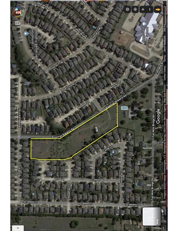 5819 Bowman Roberts Road, Fort Worth, Texas 76179 - Acquisto Real Estate best mckinney realtor hannah ewing stonebridge ranch expert
