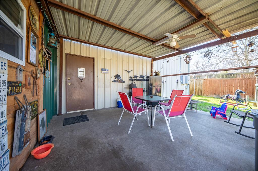 2625 County Road 2510 Quinlan, Texas 75474 - acquisto real estate best frisco real estate broker in texas for high net worth buyers
