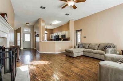 8511 Hidden Spring Drive, Frisco, Texas 75034 - Acquisto Real Estate best mckinney realtor hannah ewing stonebridge ranch expert