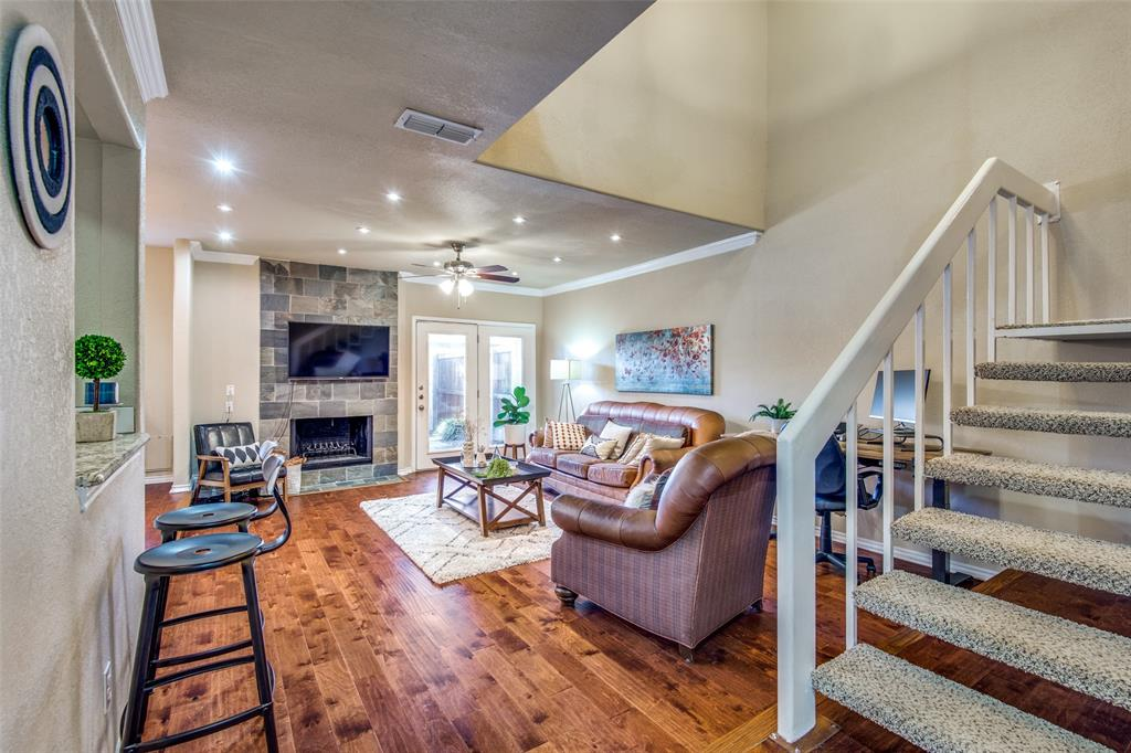 9030 Emberglow Lane, Dallas, Texas 75243 - acquisto real estate best real estate company in frisco texas real estate showings