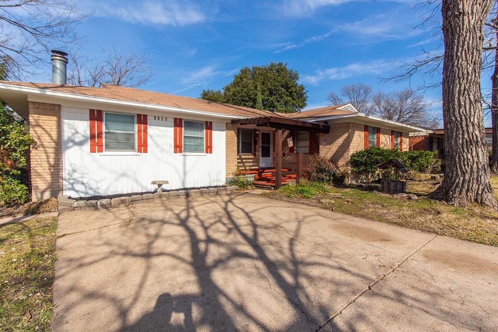 1703 Buena Vista Street, Mesquite, Texas 75149 - acquisto real estate best the colony realtor linda miller the bridges real estate