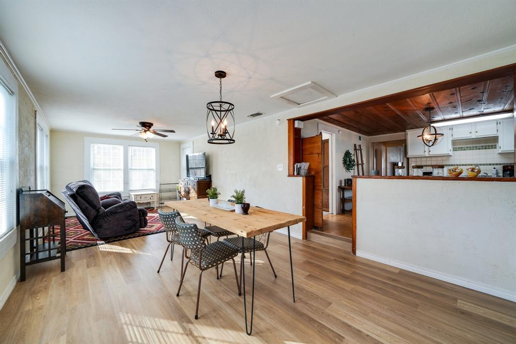 2014 Oak Avenue, Mineral Wells, Texas 76067 - acquisto real estate best designer and realtor hannah ewing kind realtor