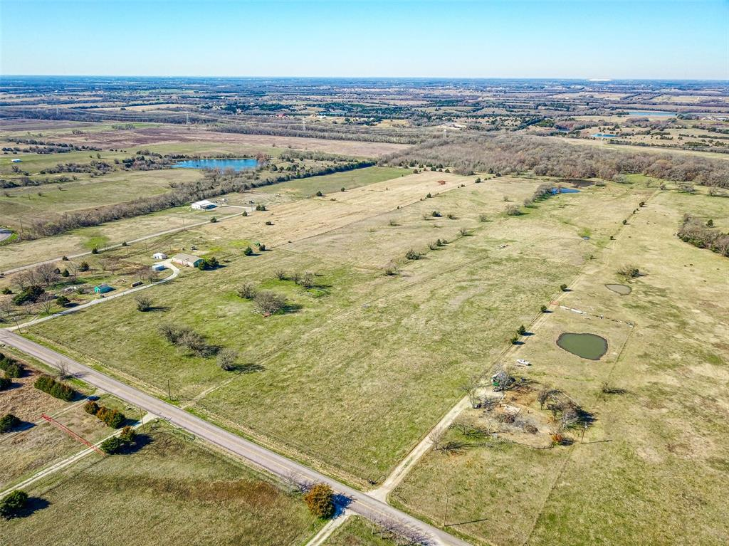 10943 County Road 670  Blue Ridge, Texas 75424 - acquisto real estate best style realtor kim miller best real estate reviews dfw