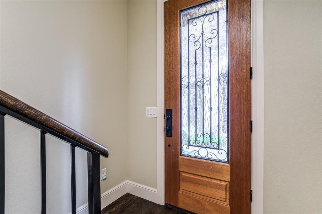 3200 Ross  Avenue, Dallas, Texas 75204 - Acquisto Real Estate best mckinney realtor hannah ewing stonebridge ranch expert