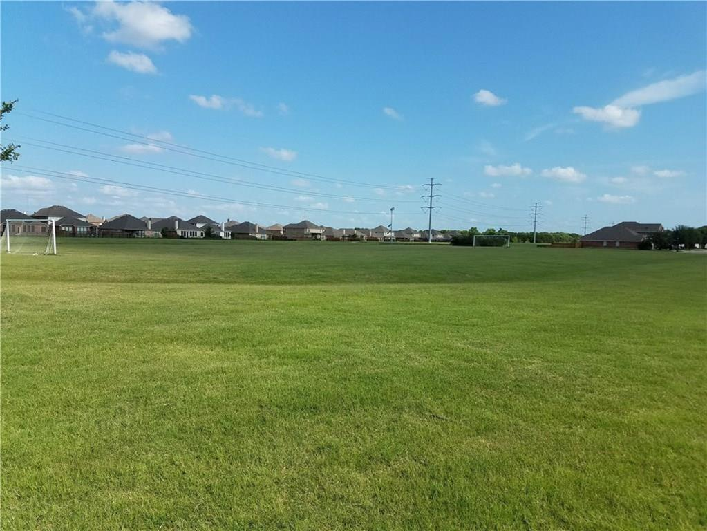 3231 Guadaloupe Grand Prairie, Texas 75054 - acquisto real estate best realtor dfw jody daley liberty high school realtor