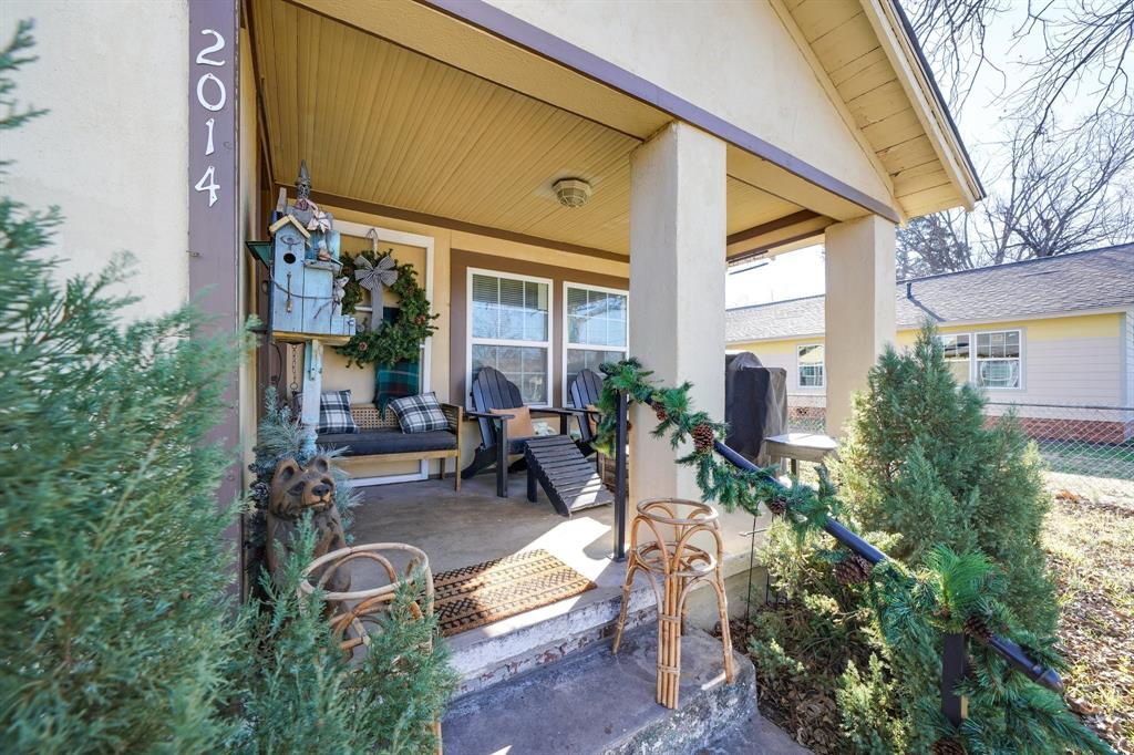 2014 Oak Avenue, Mineral Wells, Texas 76067 - Acquisto Real Estate best mckinney realtor hannah ewing stonebridge ranch expert