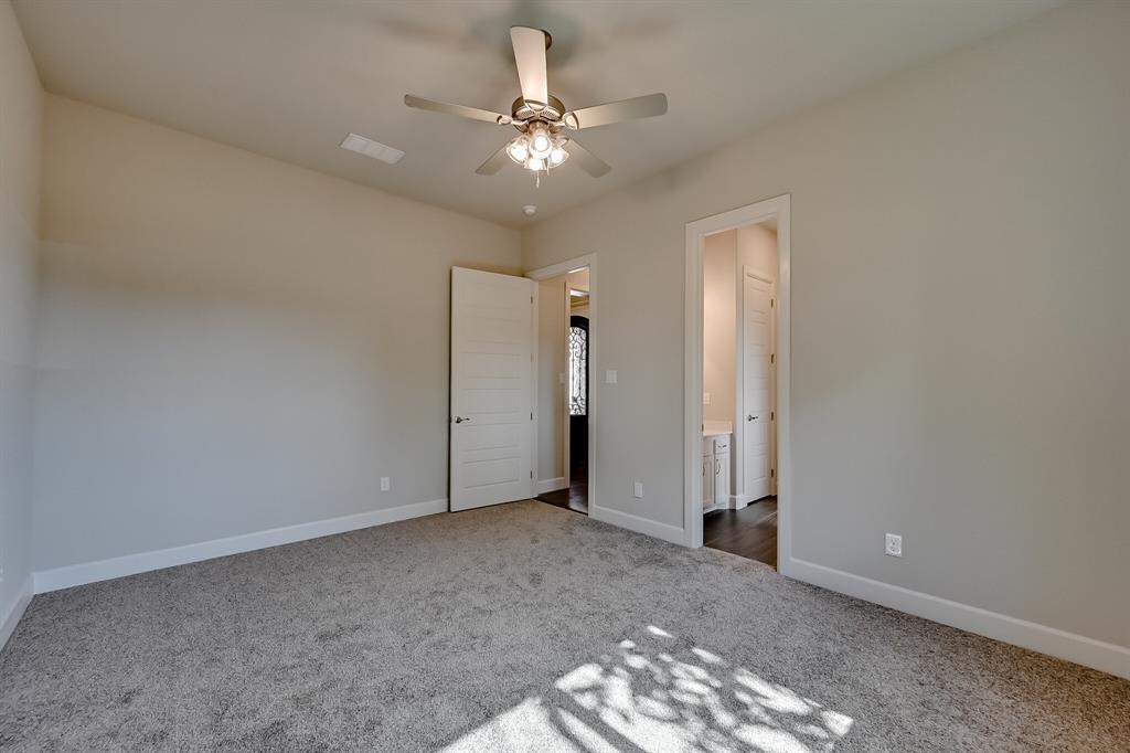 1708 Scarborough Drive, Arlington, Texas 76001 - acquisto real estate best listing listing agent in texas shana acquisto rich person realtor