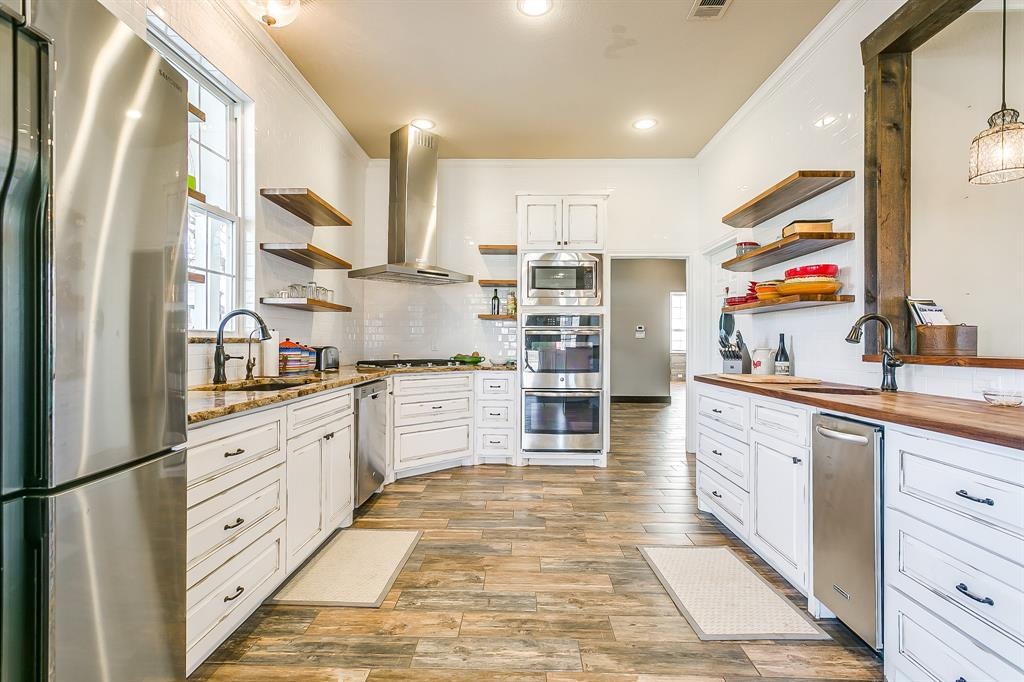 349 Young Bend Road, Brock, Texas 76087 - acquisto real estate best listing agent in the nation shana acquisto estate realtor
