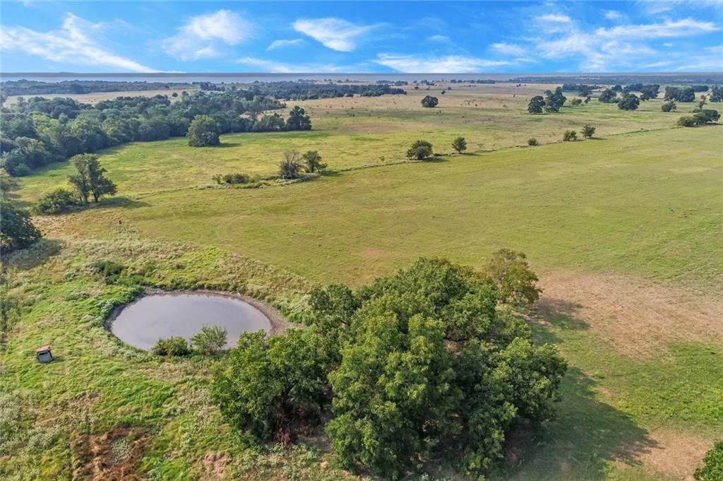 TBD County Road 2190 Corsicana, Texas 75109 - acquisto real estate best flower mound realtor jody daley lake highalands agent of the year
