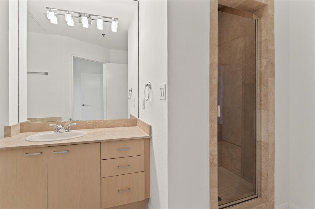 4611 Travis Street, Dallas, Texas 75205 - acquisto real estate best designer and realtor hannah ewing kind realtor