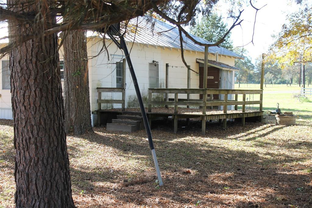 8884 Fm 779 Alba, Texas 75410 - acquisto real estate best allen realtor kim miller hunters creek expert