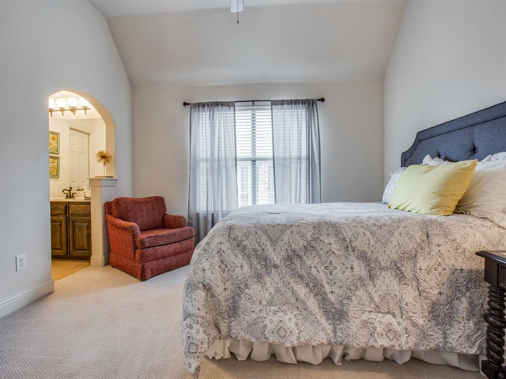 8313 Midway Road, Dallas, Texas 75209 - acquisto real estate best realtor westlake susan cancemi kind realtor of the year