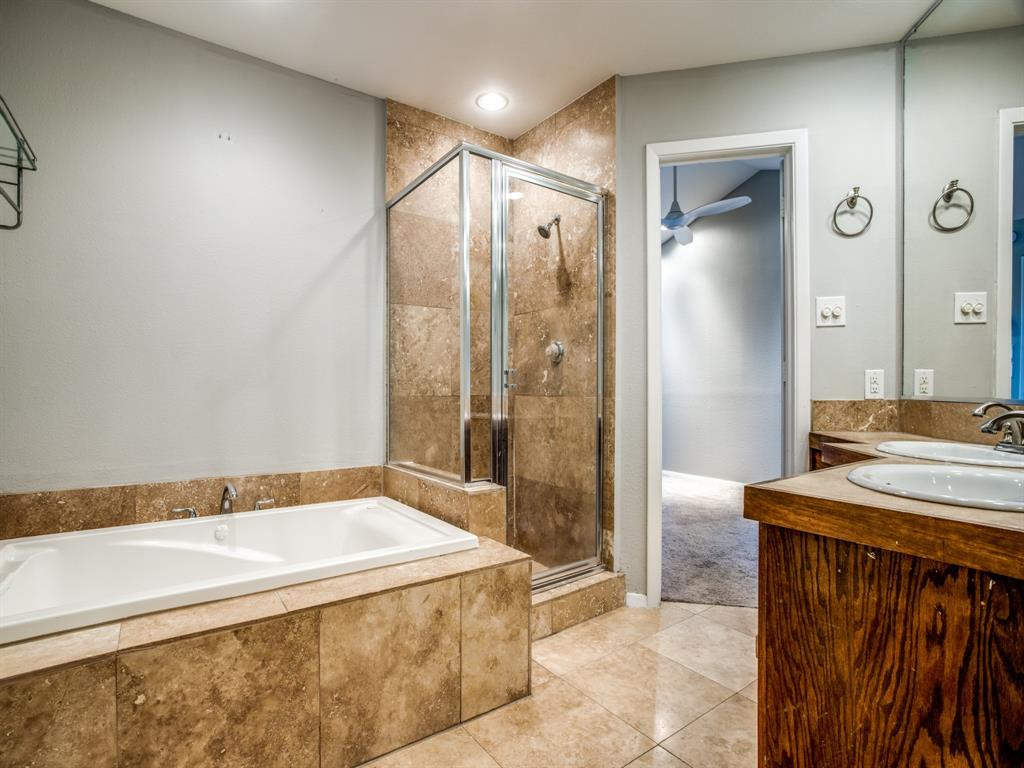 4203 Holland  Avenue, Dallas, Texas 75219 - acquisto real estate best style realtor kim miller best real estate reviews dfw