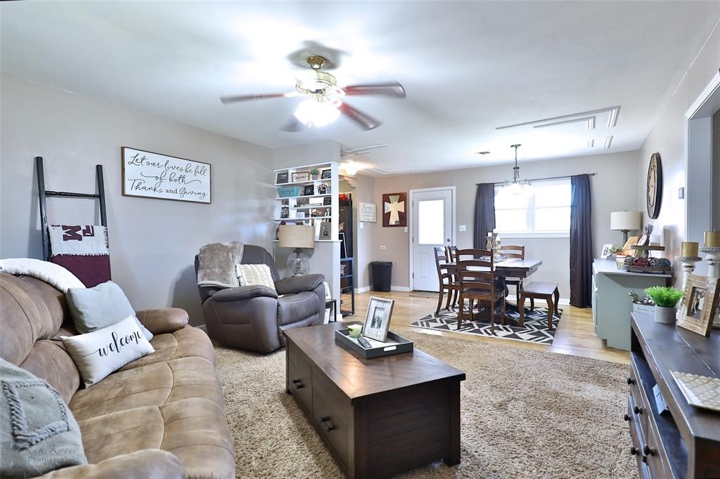 1102 Avenue K Haskell, Texas 79521 - acquisto real estate best new home sales realtor linda miller executor real estate