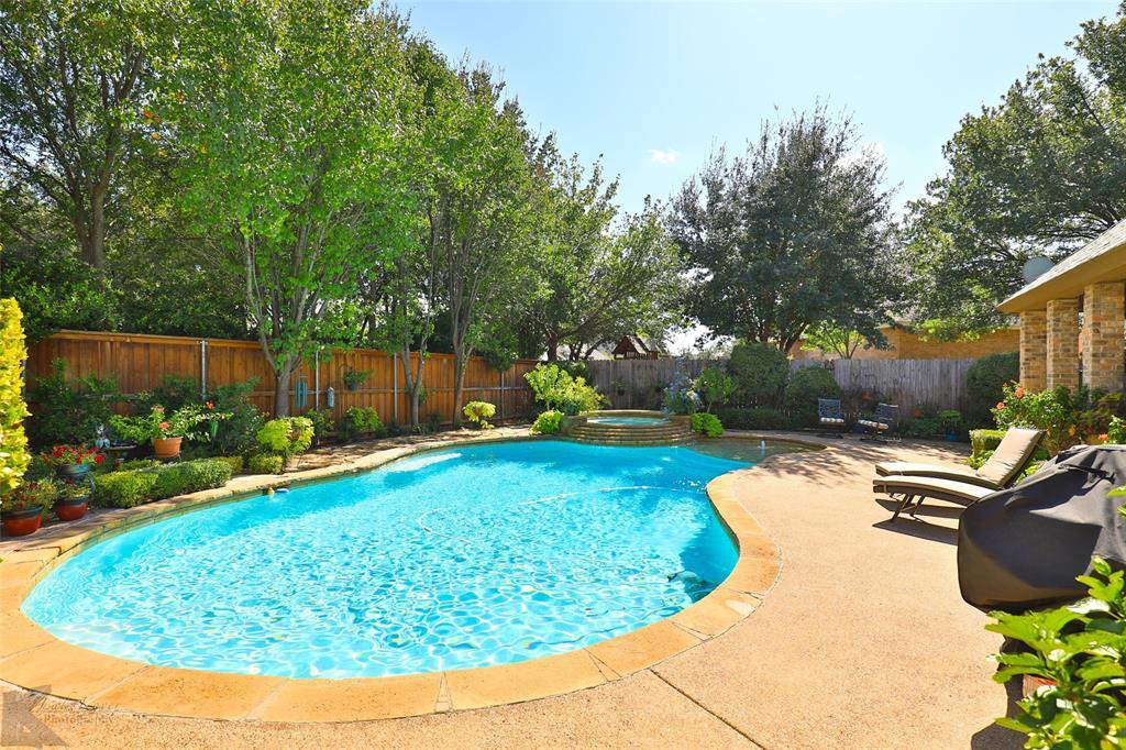 2409 Wyndham  Court, Abilene, Texas 79606 - acquisto real estate smartest realtor in america shana acquisto