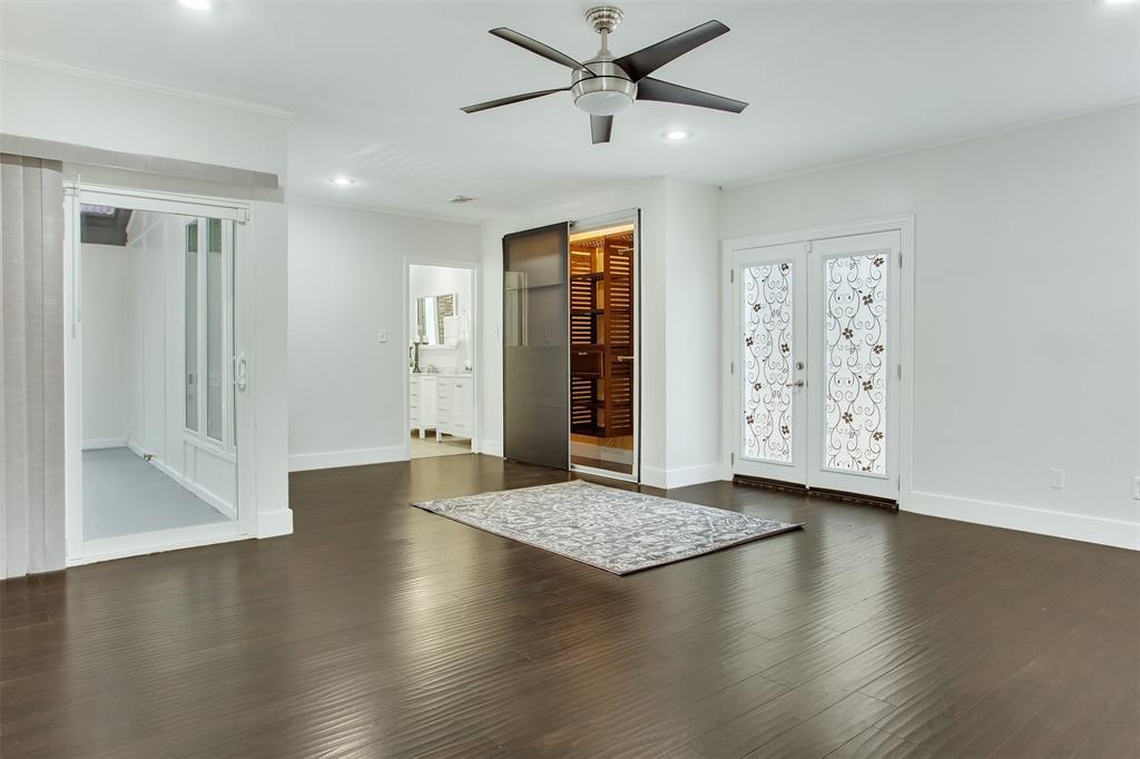 1507 Fielder Road, Arlington, Texas 76012 - acquisto real estate best new home sales realtor linda miller executor real estate