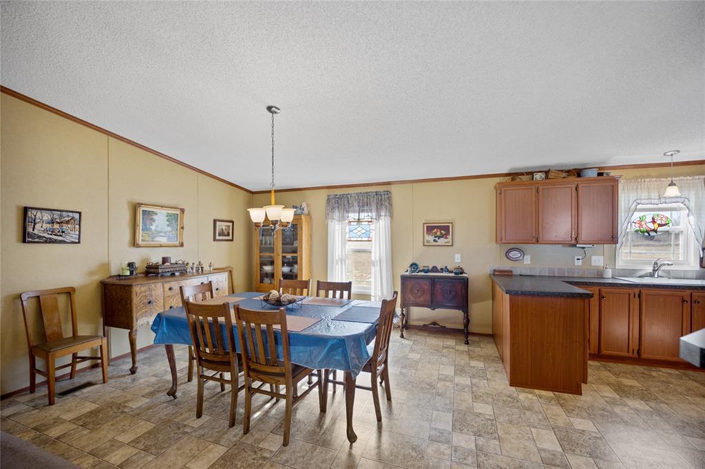 1473 County Road 2277 Quinlan, Texas 75474 - acquisto real estate best highland park realtor amy gasperini fast real estate service